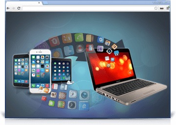 Apowersoft Gratis iPhone/iPad Transfer